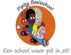 Pipita Particulier Funderend Onderwijs op Curacao