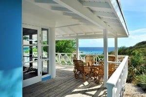 Chogogo Resort Last minute Curacao