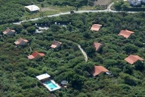 Lastminute Curacao Flamingo Park & Diving