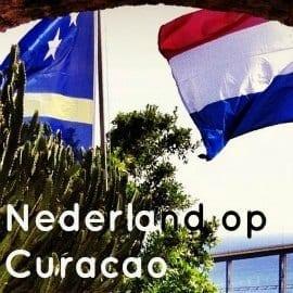 nederland op curacao