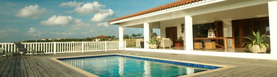 huis kopen curacao blue bay second home international