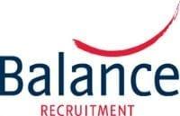 Deze vacature loopt via Balance Recruitment Curacao