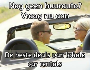 auto huren curacao voordelig en betrouwbaar