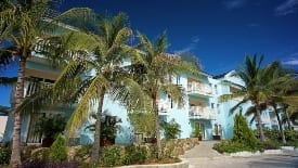 dolphin-suites-curacao