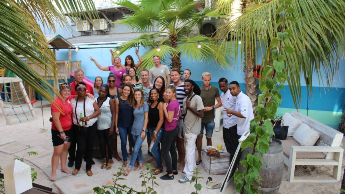 scuba lodge curacao staff 1200x675