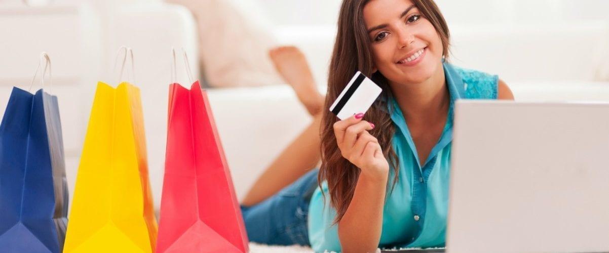 Online shoppen op Curaçao