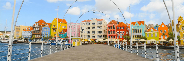 Vakantietips Curaçao - praktische info