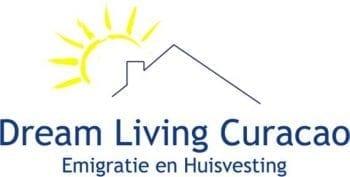 Dream Living Curaçao