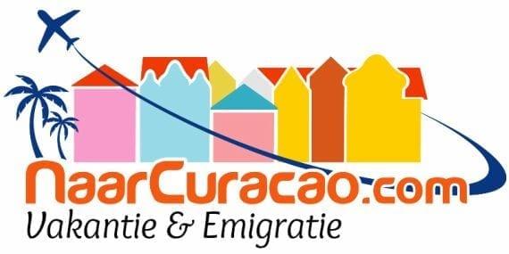 NaarCuracao.com emigratie en vakantie