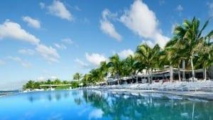Vakantiewoning op Curaçao kopen via TEAM Carib