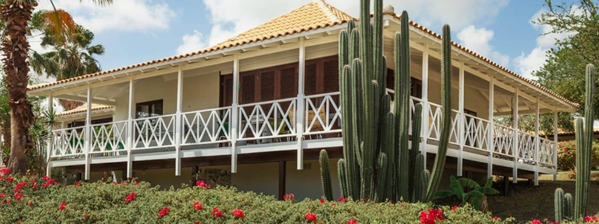 Vakantiehuis kopen curacao vakantiewoning second home