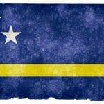 inschrijven op Curaçao