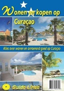 Wonen en kopen op Curaçao handboek
