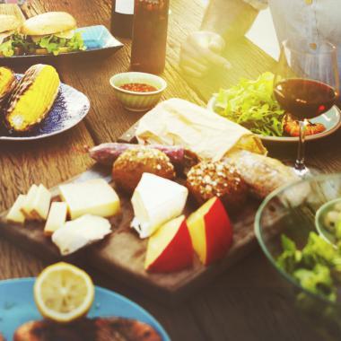 uit eten curacao restaurants