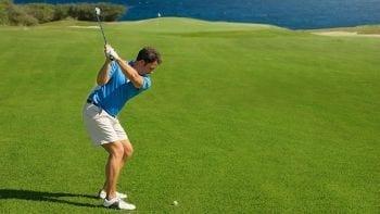 blue bay curacao golf resort