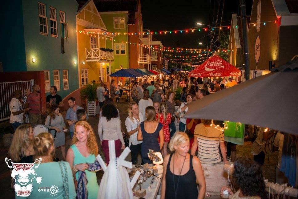 kerstmarkten kerstmarkt christmas fair