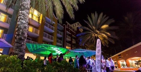 Curaçao Film Festival