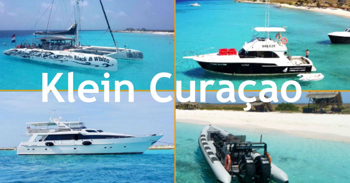 undefeated x coupon code wholesale sales Klein Curaçao - laagste prijs | keuze uit alle boten ...