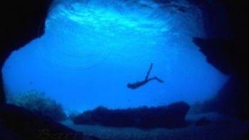 Blue Room Curaçao