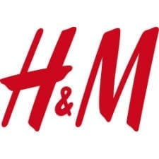 H&M shoppen op Curaçao met Shop Plus Ship
