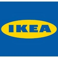 IKEA koop je op Curaçao via Shop Plus Ship