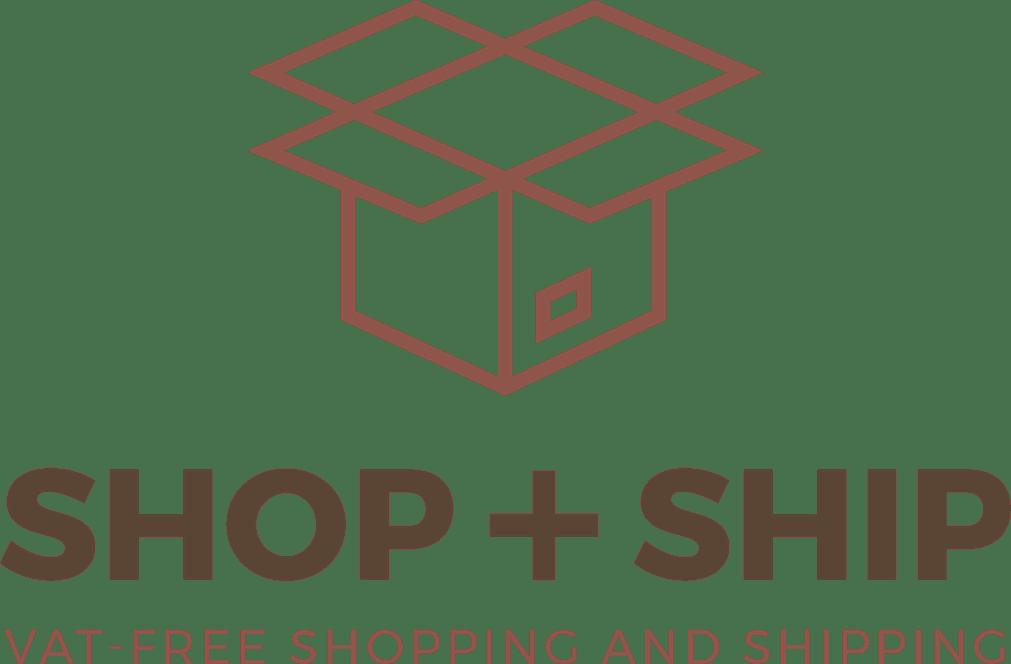 Shop Plus Ship voor BTW-vrij kopen op Curaçao