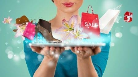online shoppen op curacao