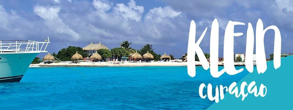 Miss Ann Klein Curaçao reserveren