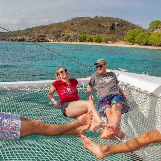 catamaran curacao westcoast 1200x630