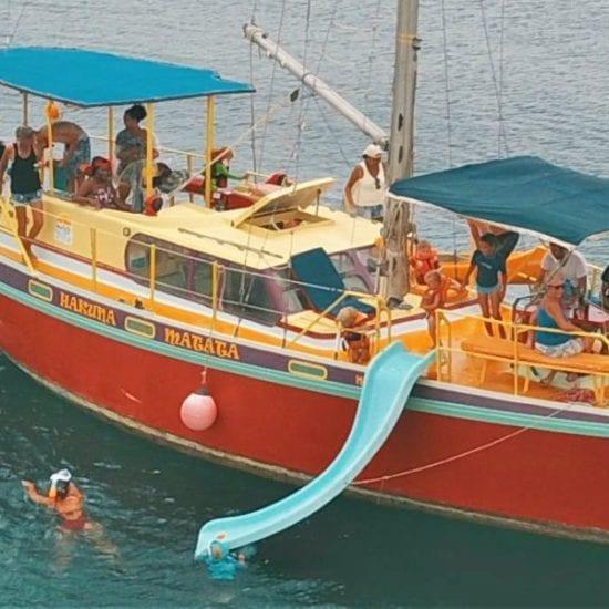 hakuna matata familieboot 1200x630
