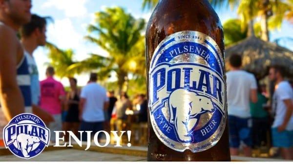 polar bier nederland bestel online