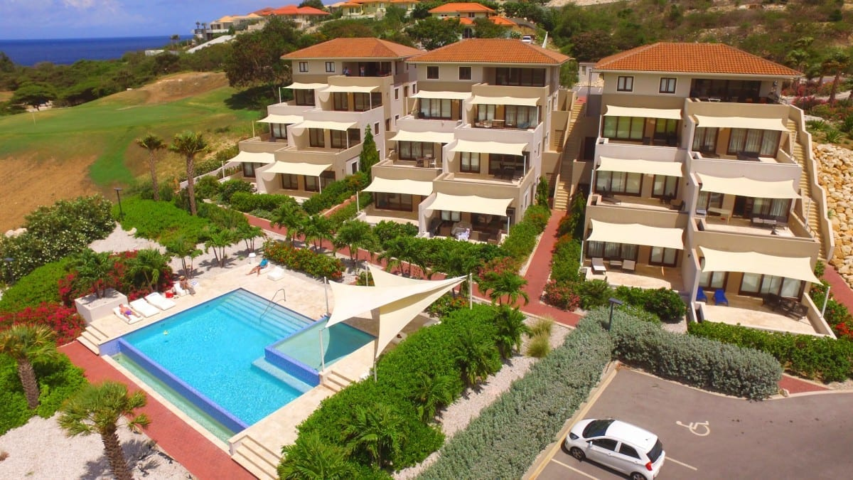 green view apartments curacao blue bay 1200x675 1