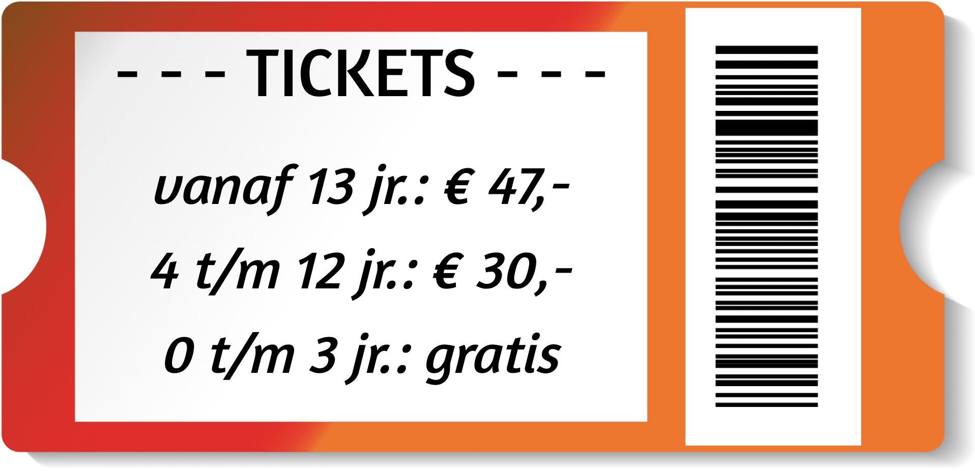 bustour curacao tickets