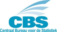 CBS Centraal Bureau Statistiek Curaçao