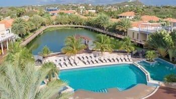 acoya-resort-villa-spa-curacao
