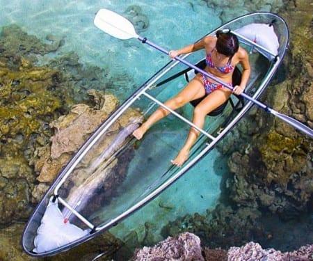 curacao kano varen