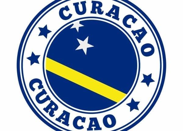 curacao welcome 600x431 1