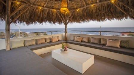 vakantiehuis-curacao-villa-jan-thiel