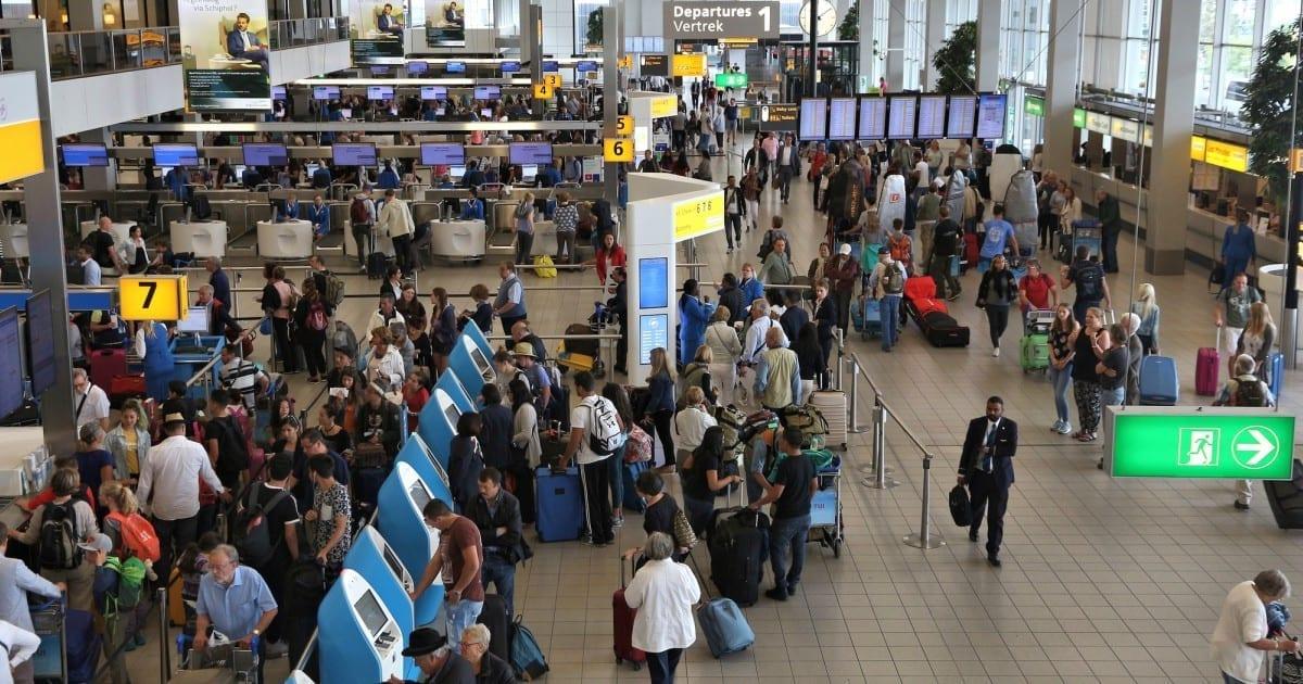 schiphol departures 1200x630 1