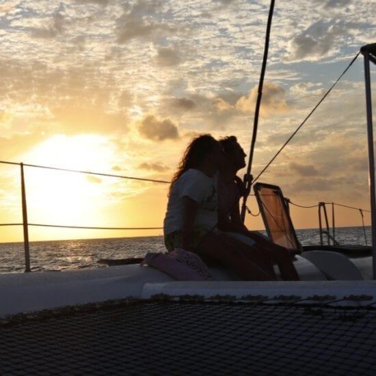 sunset sail catamaran curacao 1200x630 1