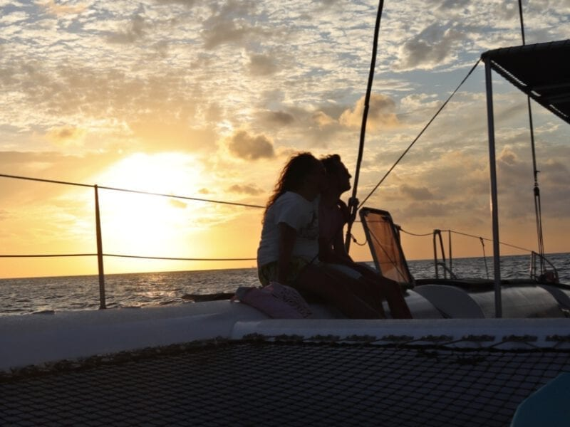 sunset sail catamaran curacao 1200x630 1