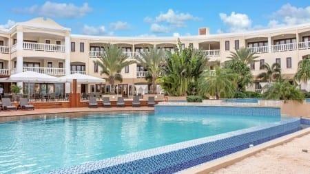 ACOYA All-Inclusive Curaçao