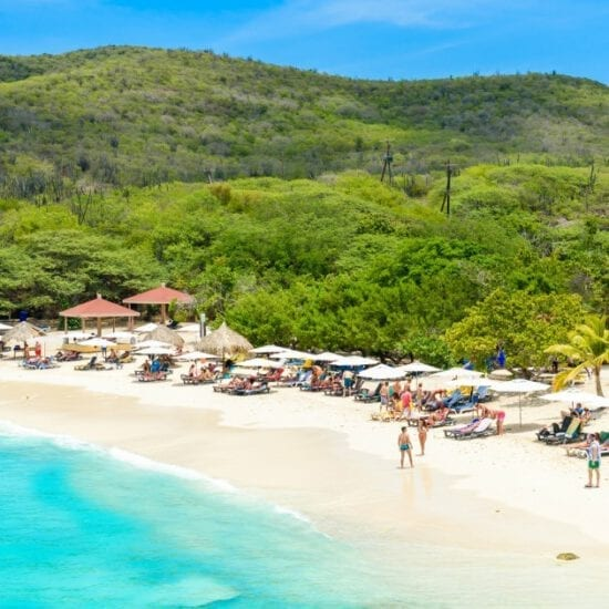 grote knip strand curacao 1200x630 1
