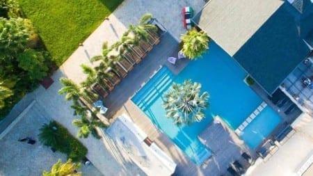 Trupial Inn Hotel & Casino Curaçao