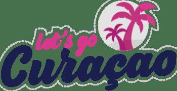 lets-go-curacao-logo