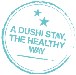 corona curacao dushi stay the healthy way