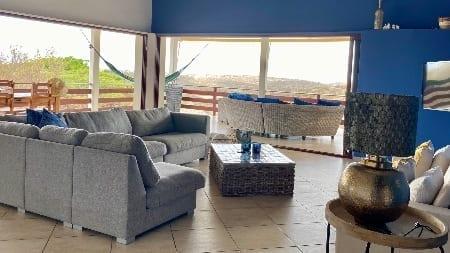home sweet home curacao miniresort penthouse