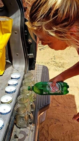 off road tour curacao incl drinks 338x600 1