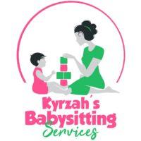 Kyrzah's Babysitting Services oppas Curaçao