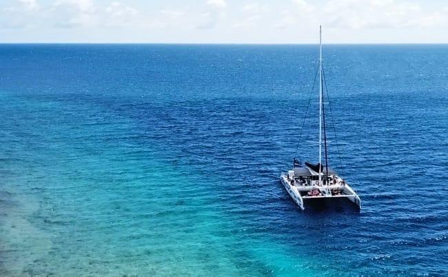 westkust sailing catamaran 650x402 1